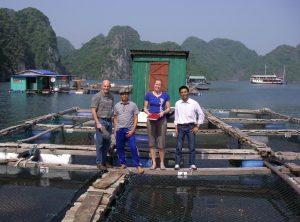aboerlage-2014-strp-vietnam