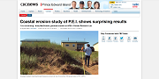 2015 11 06t Coastal erosion study of PEI shows surprising results