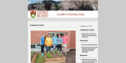 2016 07 07t UPEI Campus Connector