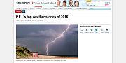 2017 01 04t PEIs top weather stories of 2016