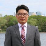 dr. xander wang