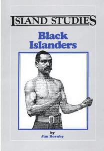 Black-Islanders