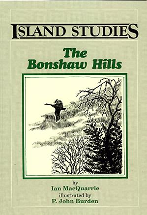 Bonshaw Hills