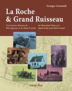 La Roche et Grand Ruisseau