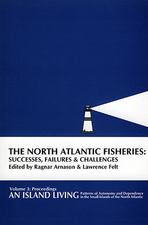 North Atlantic Fisheries