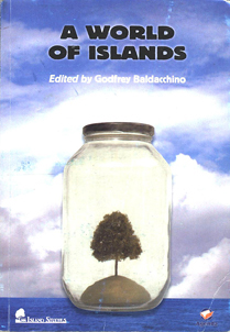 World of Islands 100