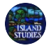 Master of Arts in Island Studies (MAIS) · Student Research