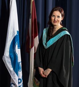 Adriana Kusugak