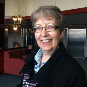 Cathy McG crop2