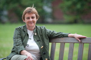 Instructor - Joanne Tompkins (4)