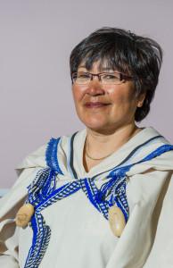 Saimanaaq Netser