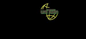 unitwin_can_mlt_island_studies_en