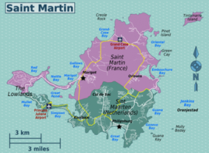 Saint_Martin_travel_map